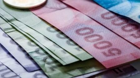 Ya comenzó el primer pago del IFE Universal de julio: Revisa si estás entre los beneficiados