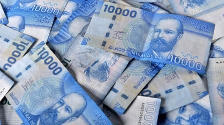 ¿Quiénes y cuándo reciben el pago del IFE vencido del 2020?