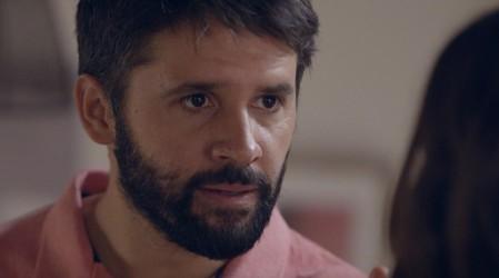 """""""Tengo miedo por la Javi y Pablo"""": Fanáticos temen por lo que pueda hacer Germán contra ellos"""