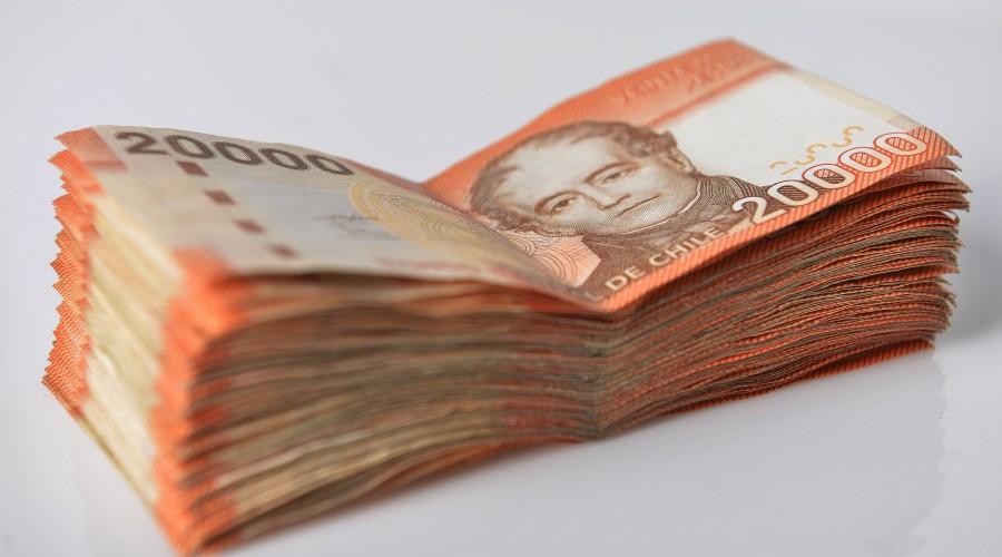 IFE retroactivo de julio: Revisa qué familias reciben dos pagos de este beneficio