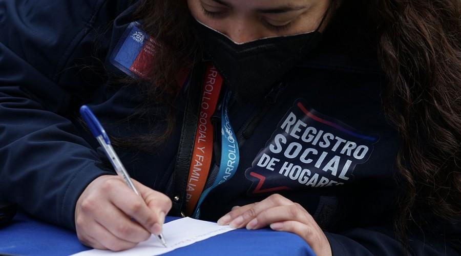 Registro Social de Hogares: Revisa el paso a paso para inscribir a tu familia y recibir beneficios económicos