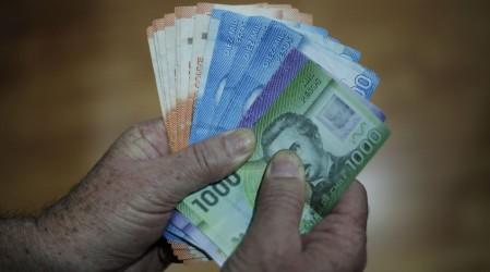 Pago IFE vencido 2020: ¿Recibirás tu dinero en depósito o de forma presencial?