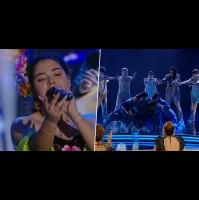 """¡Estamos en la recta final!: Únete a nuestra entrevista con los finalistas de """"Got Talent Chile"""""""