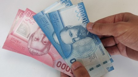 Conoce quiénes reciben los pagos retroactivos del IFE 2020