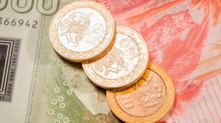 Revisa con tu RUT si estás entre los beneficiarios del pago adelantado del IFE de julio