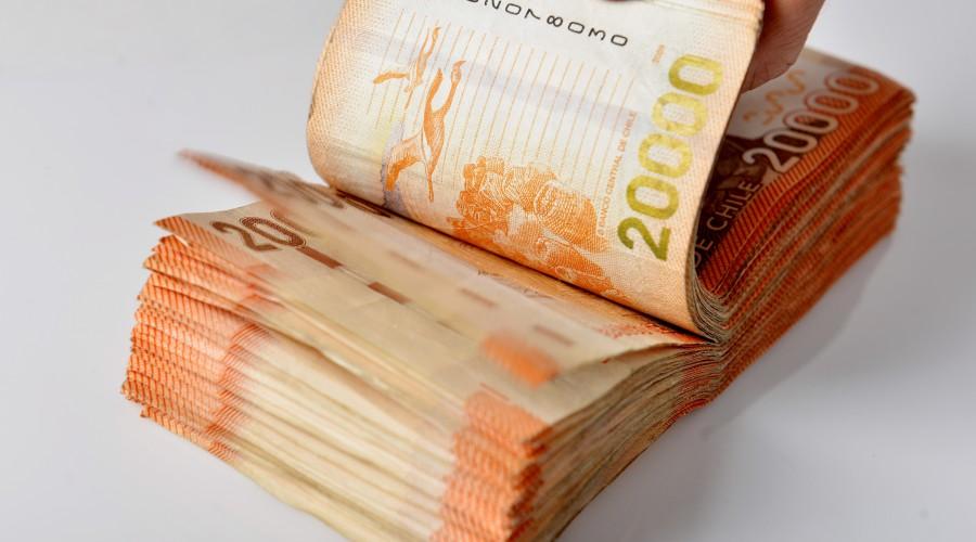 Retiro de Fondos del Seguro de Cesantía: Conoce cómo y quiénes pueden realizar el trámite en la AFC