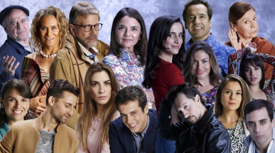 A cuatro años del primer capítulo de Verdades Ocultas: Revisa las muertes más dramáticas en la teleserie
