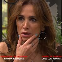 Avance: Samanta se enterará que Diego también estuvo en el hotel