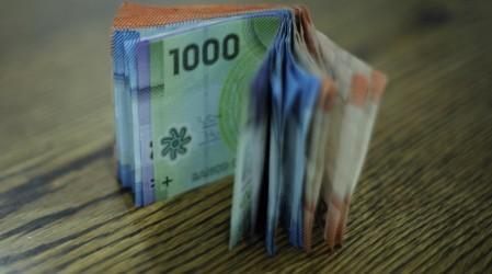 Comenzaron los pagos adelantados del IFE Universal: Averigua si eres beneficiario del bono
