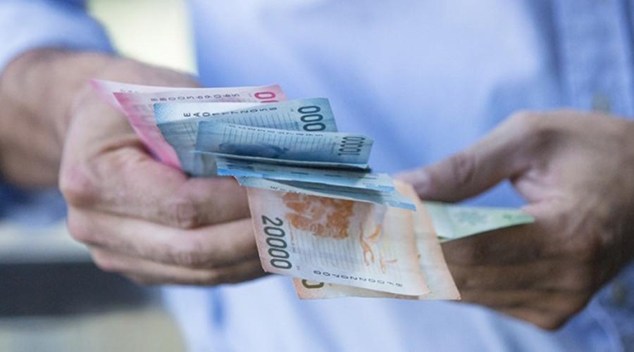 Hoy comienza el pago del IFE caducado 2020: Revisa si te corresponde recibir este beneficio