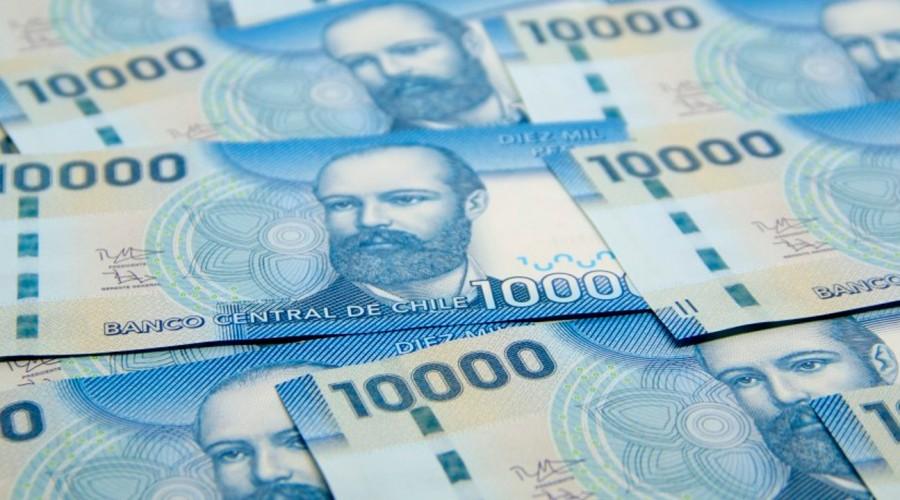 ¿Cómo saber si eres beneficiario del bono IFE caducado 2020?