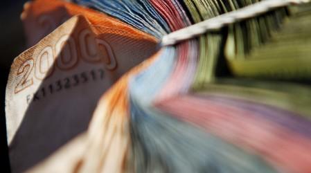 Hasta el 6 de septiembre: Revisa cómo realizar el retiro de los Fondos del Seguro de Cesantía