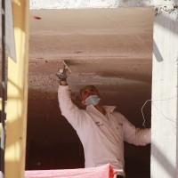 """""""Giftcard"""" de $1 millón para arreglar tu casa: Solicita la Tarjeta Banco de Materiales"""