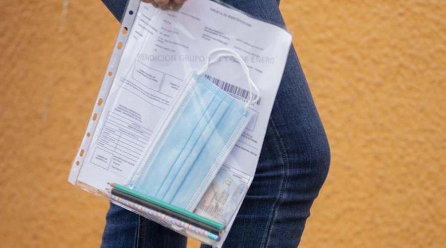 ¿No alcanzaste a inscribirte a la PDT?: Abren nuevo proceso de inscripción de la prueba