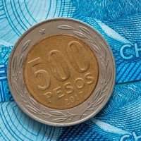 Entrega hasta $200 mil: ¿Quiénes y cómo pueden solicitar el Bono de Cargo Fiscal?