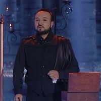 Dejó al jurado en shock: Arcano logró sorprender a todos con su místico e impactante show