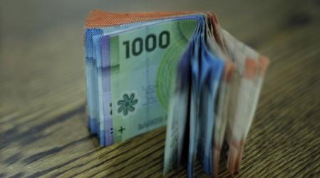 Nuevo Ingreso Mínimo de $337 mil: Revisa cuándo y quiénes recibirán el beneficio