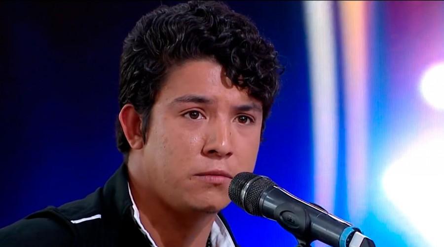 """""""Era un fenómeno social"""": Amigo de """"El Gitano"""" lo recuerda tras su trágica muerte"""