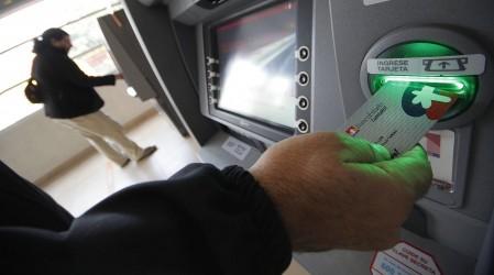 BancoEstado hace un llamado a cambiar la tarjeta CuentaRut: Revisa qué necesitas para hacer el trámite