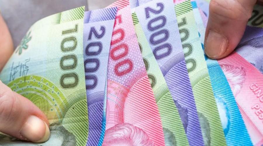 IFE Universal julio: ¿Cuándo será la fecha de pago de este beneficio que entrega hasta $887.000 por familia?