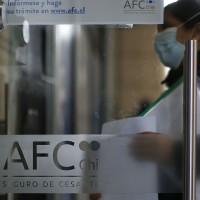 Seguro de Cesantía: Así puedes revisar si tienes dineros remanentes en tu AFC