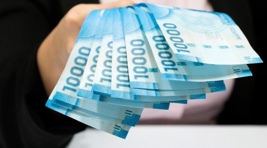 Ingreso Familiar de Emergencia Universal: ¿Qué beneficiarios recibirán un doble pago en julio?
