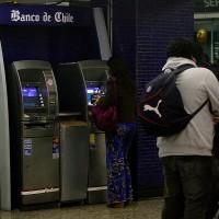 ¿Tienes dinero por cobrar?: Revisa si cuentas con acreencias bancarias entre el 2019 al 2021