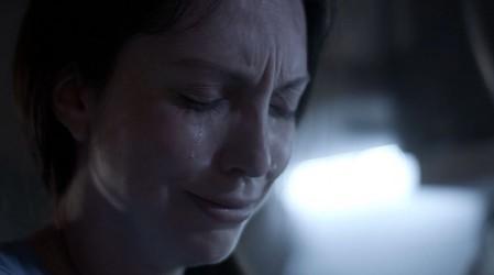 ¿Qué pasará con Melissa?: ¡Mira el escalofriante nuevo adelanto de Demente!