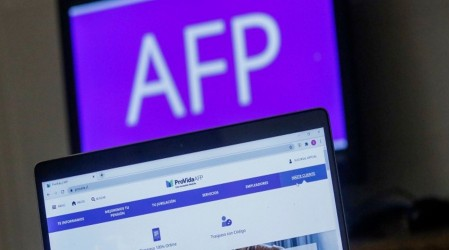 Retiro del 100% de las AFP: Te contamos cuáles son las diferencias entre los proyectos