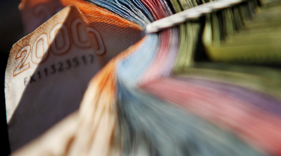 IFE vencido 2020: Revisa quiénes y cómo pueden cobrar el beneficio estatal