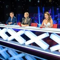 """¡Este viernes se vivirá la gran final!: Conoce a los 14 finalistas de """"Got Talent Chile"""""""