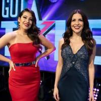 """Vota por tu participante favorito en la gran final de """"Got Talent Chile"""" y podrás ganar $1 millón de pesos"""