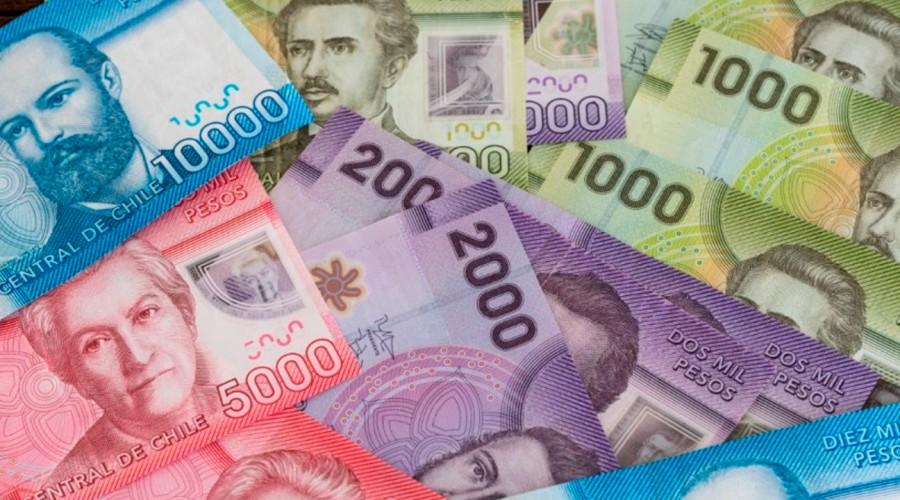 Bonos y subsidios de agosto: Revisa los aportes a los que puedes postular desde el próximo mes