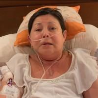 """""""Quiero morir dignamente"""": Doctora de Concepción fallece tras someterse a un tratamiento de sedación paliativa"""