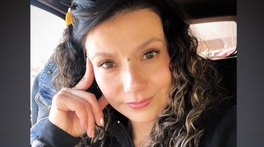 La dejó callada: La hilarante respuesta de Mónica Soto a seguidora que la criticó por su cuerpo