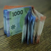 Pago del IFE Universal: Revisa si eres de los beneficiarios que reciben su dinero este 29 de julio