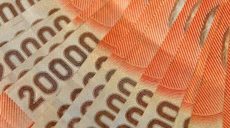Ingreso Laboral de Emergencia: ¿En qué consiste esta nueva ayuda económica y a quiénes beneficiaría?