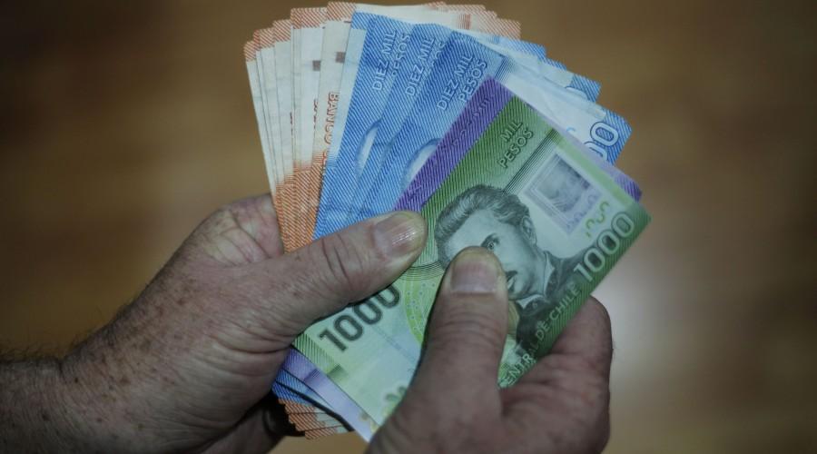 IFE Universal Retroactivo: Conoce qué familias recibirán un segundo pago este jueves 29 de julio