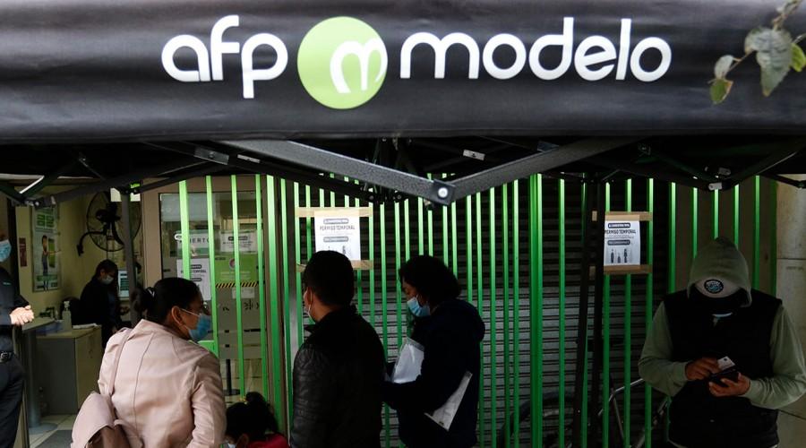 ¿Cotizas en las AFP?: Te contamos de los bonos y beneficios que pueden recibir los afiliados