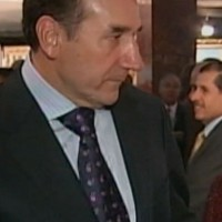 Esposa del excomandante Fuente-Alba fue formalizada por lavado de activos
