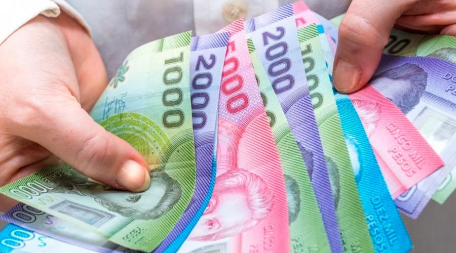 ¿Aún no recibes tu pago?: Revisa si eres de los beneficiarios que obtendrá el IFE Universal el 2 de agosto