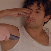Avance: Miguel estará en problemas con Julián