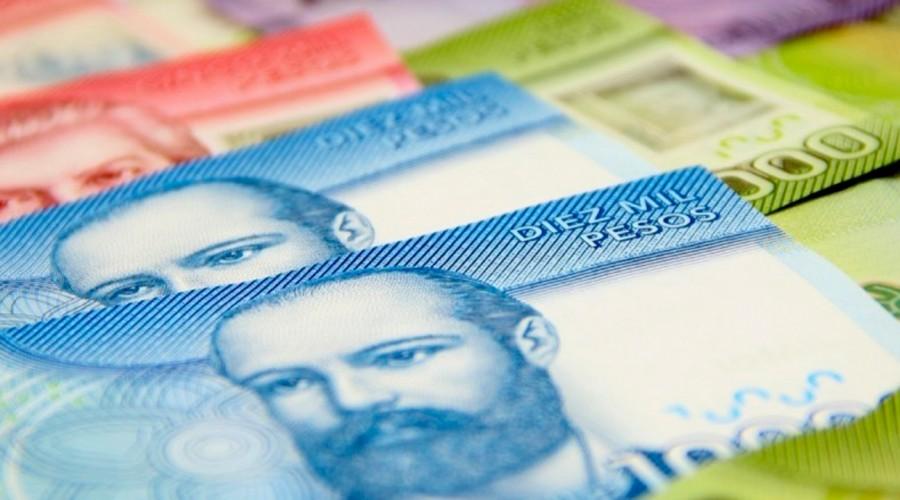 Recibe el nuevo pago del IFE Universal en agosto: ¿Cuándo y quiénes deben postular?