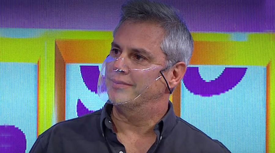 """""""Se cierra un ciclo importante"""": Así fue la despedida de José Miguel Viñuela en"""