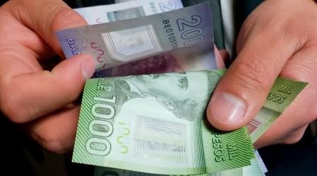 El listado de bonos y otros subsidios que puedes recibir en agosto