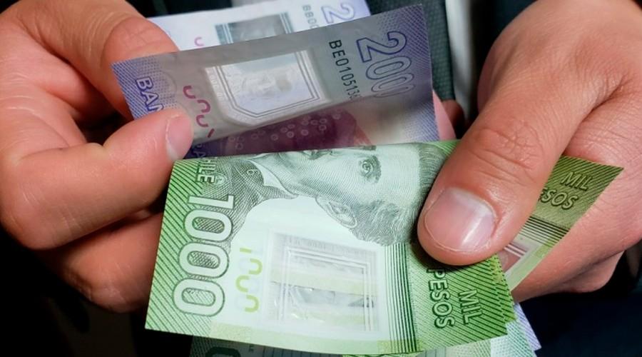 No te pierdas estos beneficios: Revisa el listado de bonos y otros subsidios que puedes recibir en agosto