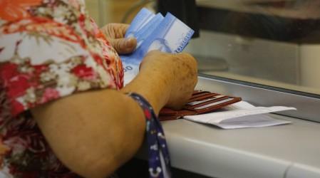 Te contamos cómo cobrar la devolución de pagos en exceso en AFP