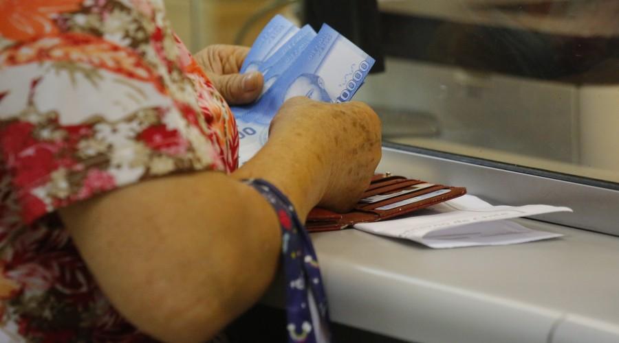 Solicita tu dinero: Revisa cómo cobrar la devolución de pagos en exceso en AFP