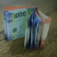IFE vencido 2020: Conoce quiénes son los beneficiarios del bono