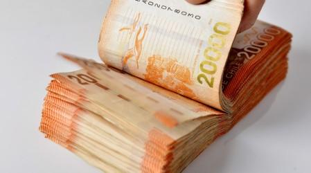 IFE Universal Retroactivo: Conoce quiénes recibirán dos pagos del bono